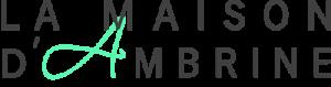 la maison d ambrine logo-fi12912555x371