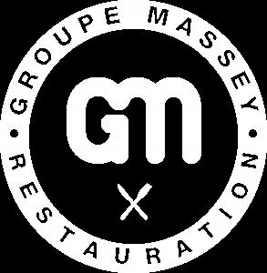 Logo-Noir-Groupe-Massey_1